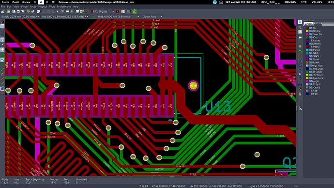 screenshot-2021-06-29-13-39-57