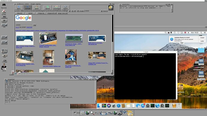 screenshot_zz9000